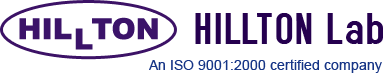 Hillton Scientific Lab Pvt. Ltd.