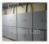 Scientific Lab, Laboratory Furniture, Laboratory Products, Laboratory Accessories, Laboratory Fume Hoods, Laboratory Equipments, Laboratory Cupboards, Storage Cabinets, Laminar Flow Cabinets, Laboratory Valves, Work Tops