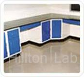 Anti-Vibration Tables – AVT Manufacturer, Anti-Vibration Tables ( For Balances ) – AVT, Anti-Vibration Tables – AVT Supplier, Anti-Vibration Tables – AVT at Hillton lab, Vadodara, Gujarat, india, hilltonlab.co.in