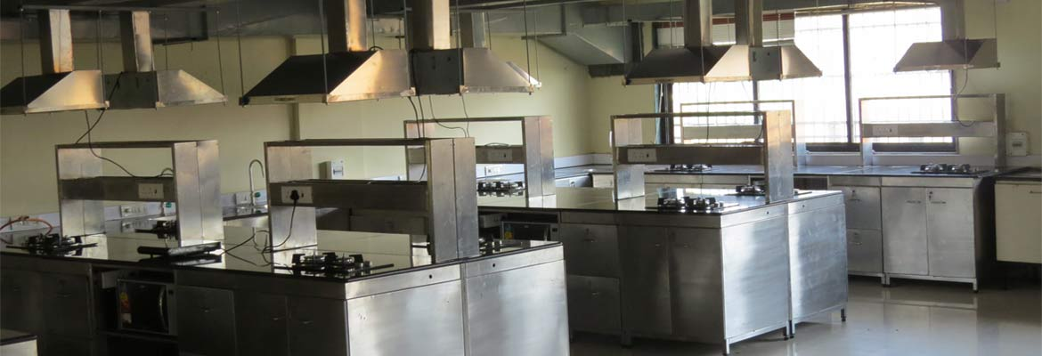 Benches, Laboratory Benches Manufacturer, Laboratory Benches, Laboratory Benches Supplier, Laboratory Benches at Hillton lab, Vadodara, Gujarat, india, hilltonlab.co.in